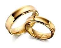 Vedybų sutartis